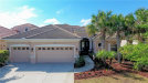 Photo of 14422 Sundial Place, LAKEWOOD RANCH, FL 34202 (MLS # A4214596)