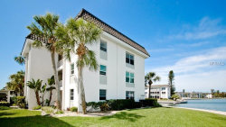 Photo of 4320 Falmouth Drive, Unit B106, LONGBOAT KEY, FL 34228 (MLS # A4215030)