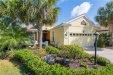 Photo of 15211 Helmsdale Place, LAKEWOOD RANCH, FL 34202 (MLS # A4215113)