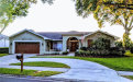 Photo of 2724 Challenger Drive, PALM HARBOR, FL 34683 (MLS # A4215173)