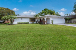 Photo of 4520 Kipling Circle, SARASOTA, FL 34241 (MLS # A4215212)
