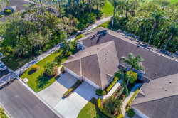 Photo of 5117 Peppermill Court, SARASOTA, FL 34241 (MLS # A4215258)