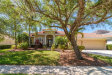 Photo of 6516 The Masters Avenue, LAKEWOOD RANCH, FL 34202 (MLS # A4215265)