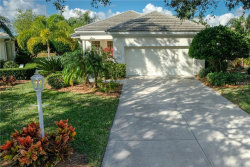 Photo of 7105 Kensington Court, UNIVERSITY PARK, FL 34201 (MLS # A4215296)