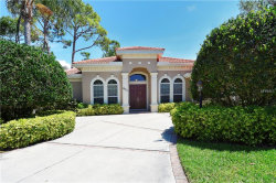 Photo of 901 Reflection Way, OSPREY, FL 34229 (MLS # A4215313)