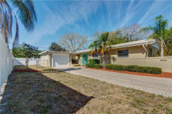 Photo of SARASOTA, FL 34239 (MLS # A4215414)