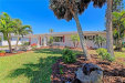 Photo of 150 Crescent Drive, ANNA MARIA, FL 34216 (MLS # A4215450)