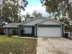 Photo of 7108 Rangi Drive, SARASOTA, FL 34241 (MLS # A4215494)