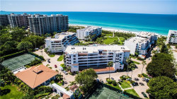 Photo of 1465 Gulf Of Mexico Drive, Unit 106, LONGBOAT KEY, FL 34228 (MLS # A4215722)