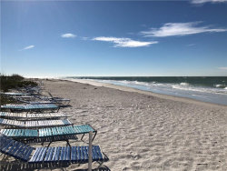Photo of 7125 Gulf Of Mexico Drive, Unit 13, LONGBOAT KEY, FL 34228 (MLS # A4215863)
