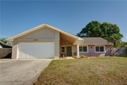 Photo of 6739 Friendship Drive, SARASOTA, FL 34241 (MLS # A4215865)