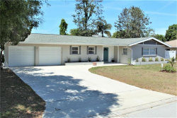 Photo of 2518 S Brink Avenue, SARASOTA, FL 34239 (MLS # A4215906)