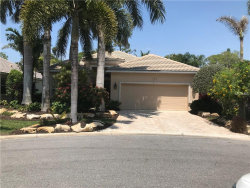 Photo of 124 Turquoise Lane, OSPREY, FL 34229 (MLS # A4215942)