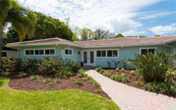 Photo of 412 S Shore Drive, SARASOTA, FL 34234 (MLS # A4215946)