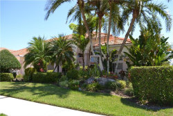 Photo of 1140 Mallard Marsh Drive, OSPREY, FL 34229 (MLS # A4215948)