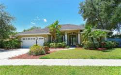 Photo of 522 Pine Ranch East Road, OSPREY, FL 34229 (MLS # A4215988)