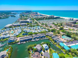 Photo of 1215 Dockside Place, Unit 204, SARASOTA, FL 34242 (MLS # A4215997)