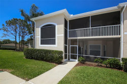 Photo of 5301 Mahogany Run Avenue, Unit 1021, SARASOTA, FL 34241 (MLS # A4400016)