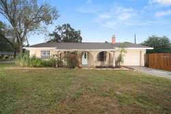 Photo of 406 Bailey Road, SARASOTA, FL 34237 (MLS # A4400191)