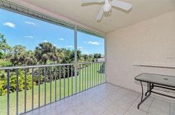 Photo of 9489 Millbank Drive, Unit 2624, SARASOTA, FL 34238 (MLS # A4400195)