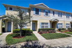 Photo of 16303 Swan View Circle, ODESSA, FL 33556 (MLS # A4400205)