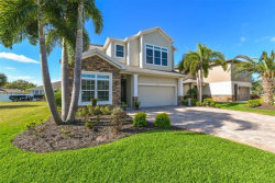 Photo of SARASOTA, FL 34239 (MLS # A4400232)