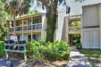 Photo of 2232 Bahia Vista Street, Unit A6, SARASOTA, FL 34239 (MLS # A4400340)