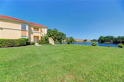Photo of 3015 Chianti Court, Unit 208, SARASOTA, FL 34237 (MLS # A4400364)