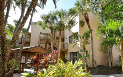 Photo of 6342 Midnight Pass Road, Unit 333, SARASOTA, FL 34242 (MLS # A4400373)