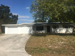 Photo of 329 Bay Vista Avenue, OSPREY, FL 34229 (MLS # A4400423)
