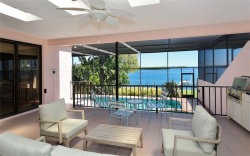 Photo of 4136 Gulf Of Mexico Drive, Unit 4136 & 4138, LONGBOAT KEY, FL 34228 (MLS # A4400425)