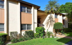 Photo of 2564 Clubhouse Circle, Unit 103, SARASOTA, FL 34232 (MLS # A4400506)
