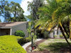 Photo of 211 Burney Road, OSPREY, FL 34229 (MLS # A4400533)