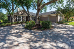 Photo of 3868 Little Country Road, PARRISH, FL 34219 (MLS # A4400555)