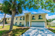Photo of 1611 20th Avenue, CRYSTAL RIVER, FL 34428 (MLS # A4400557)