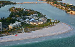 Photo of 100 Sands Point Road, Unit 323, LONGBOAT KEY, FL 34228 (MLS # A4400827)
