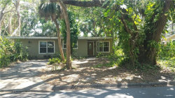 Photo of 2350 Hillview Street, SARASOTA, FL 34239 (MLS # A4400968)
