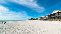 Photo of 6700 Gulf Drive, Unit 7, HOLMES BEACH, FL 34217 (MLS # A4401116)