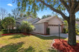 Photo of 6431 Golden Leaf Court, LAKEWOOD RANCH, FL 34202 (MLS # A4401130)