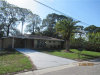 Photo of 3784 Dover Drive, SARASOTA, FL 34235 (MLS # A4401134)