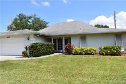Photo of 3699 Country Place Boulevard, SARASOTA, FL 34233 (MLS # A4401143)