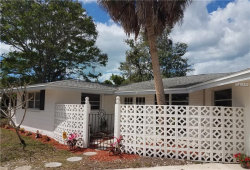 Photo of 2741 Hibiscus Street, SARASOTA, FL 34239 (MLS # A4401222)