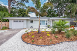 Photo of 1905 Siesta Drive, SARASOTA, FL 34239 (MLS # A4401242)