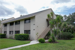 Photo of 5206 Harpers Croft, Unit 29, SARASOTA, FL 34235 (MLS # A4401251)