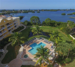 Photo of 14021 Bellagio Way, Unit 208, OSPREY, FL 34229 (MLS # A4401286)