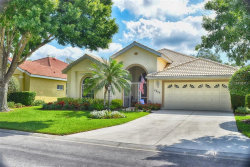 Photo of 6249 Donnington Court, SARASOTA, FL 34238 (MLS # A4401291)