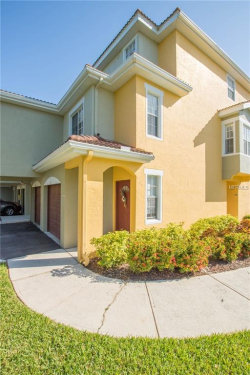 Photo of 4980 Baraldi Circle, Unit 17-212, SARASOTA, FL 34235 (MLS # A4401347)