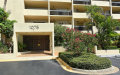Photo of 1075 Gulf Of Mexico Drive, Unit 504, LONGBOAT KEY, FL 34228 (MLS # A4401624)