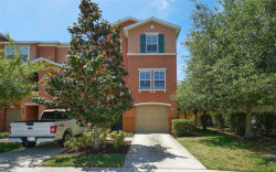 Photo of 9029 White Sage Loop, LAKEWOOD RANCH, FL 34202 (MLS # A4401644)