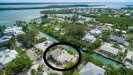 Photo of 582 Juan Anasco Drive, LONGBOAT KEY, FL 34228 (MLS # A4401701)